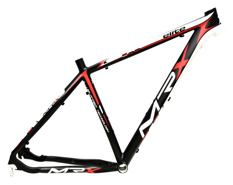 MRX16-blk-white-redl