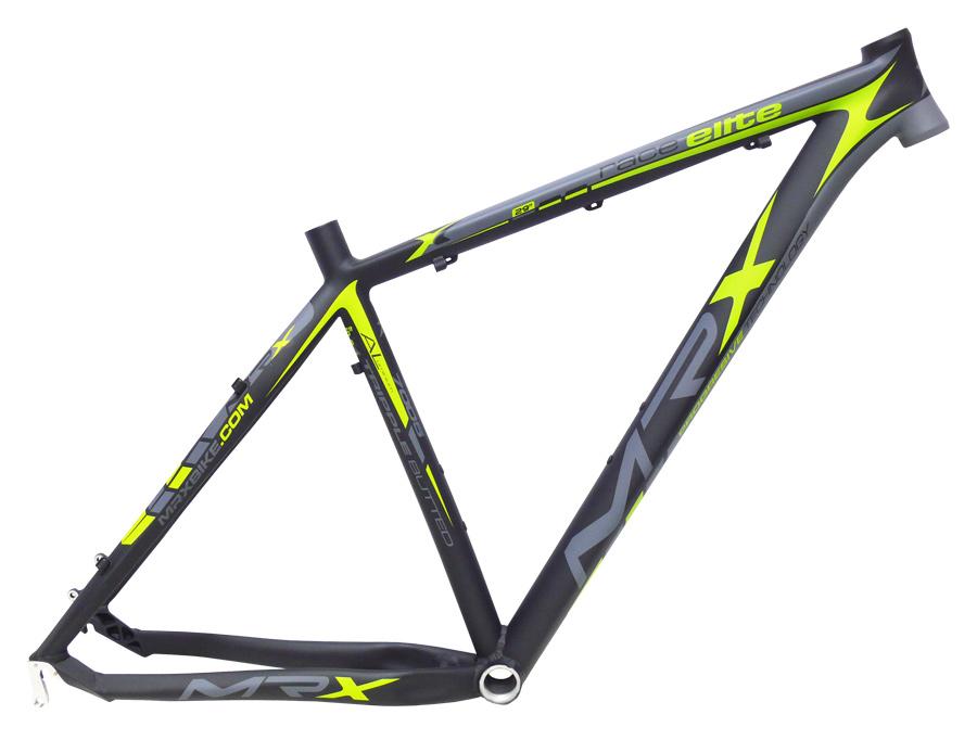 mrx-elite-x5-cerno-zeleny