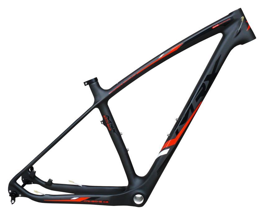ram29-x5-carbonl